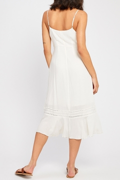 Gentle Fawn Belafonte Dress - Alternate List Image