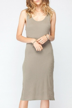 Gentle Fawn Beretta Dress - Product List Image
