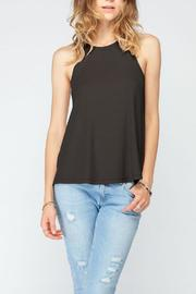 Gentle Fawn Blakley Tank - Product Mini Image