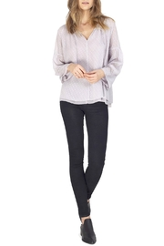 Gentle Fawn Bronwyn Top - Front cropped