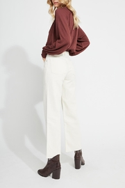 Gentle Fawn Brooke Top - Side cropped