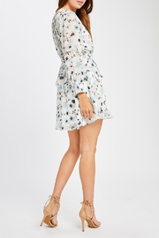 Gentle Fawn Camilla Dress - Side cropped