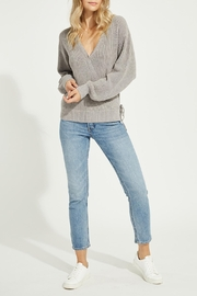Gentle Fawn Camille Pullover - Product Mini Image