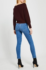 Gentle Fawn Camillo Pullover - Side cropped