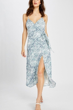 Gentle Fawn Cancun Dress - Product List Image