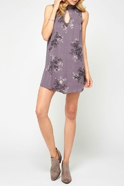 Gentle Fawn Cara Dress - Product Mini Image