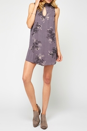 Gentle Fawn Cara Mini Dress - Product Mini Image