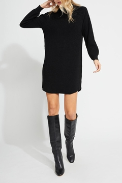 Gentle Fawn Carter Dress - Product List Image