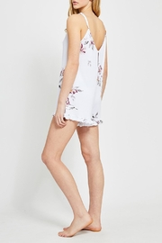 Gentle Fawn Charli Romper - Front full body