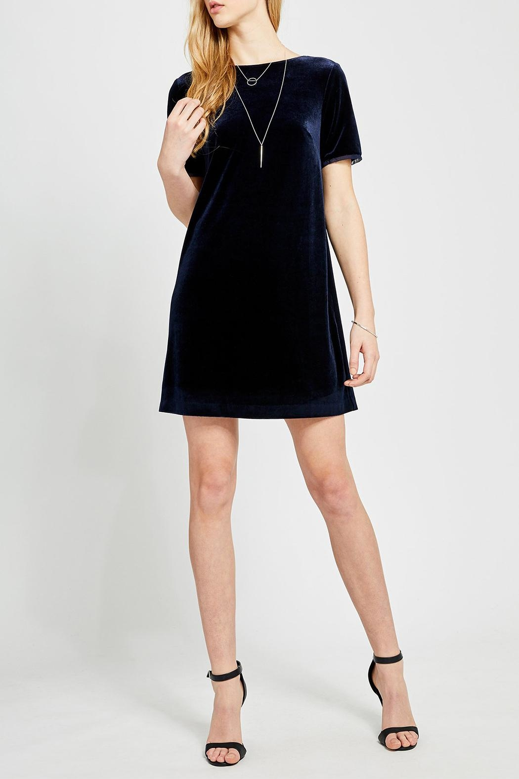 Gentle Fawn Claire Dress - Main Image