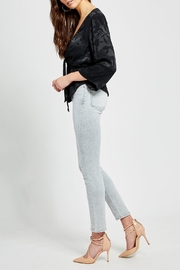Gentle Fawn Colette Top - Front full body