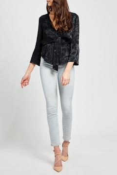 Gentle Fawn Colette Top - Product List Image