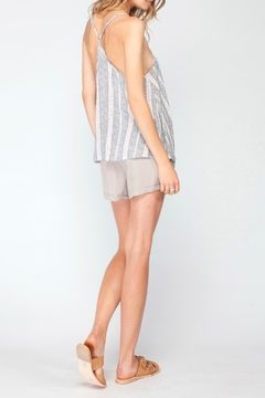 Gentle Fawn Comfy Casual Short - Alternate List Image