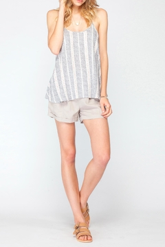Gentle Fawn Comfy Casual Short - Product List Image