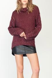 Gentle Fawn Consult Sweater - Product Mini Image