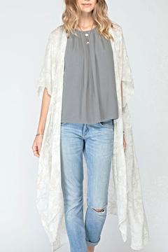 Shoptiques Product: Cooper Cover Up