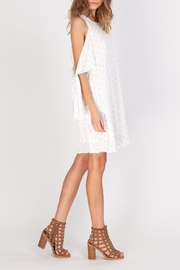 Gentle Fawn Coretta Dress - Front full body