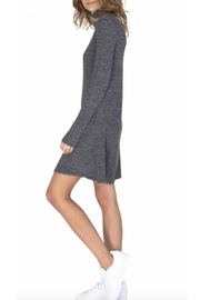 Gentle Fawn Cozy Turtleneck Dress - Side cropped