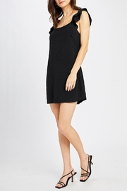 Gentle Fawn Dakota Dress - Front cropped