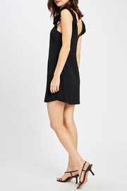 Gentle Fawn Dakota Dress - Side cropped