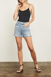 Gentle Fawn Double Layered Everyday Tank - Front full body