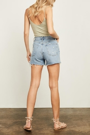 Gentle Fawn Double Layered Everyday Tank - Side cropped