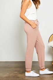 Gentle Fawn Dumont Pant - Product Mini Image