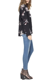 Gentle Fawn Elaine Top - Front full body