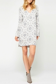 Gentle Fawn Eleanor Dress - Product Mini Image