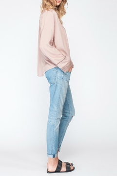 Gentle Fawn Elias Blouse - Alternate List Image