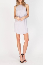 Gentle Fawn Eliza Dress - Product Mini Image