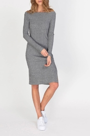 Gentle Fawn Emmalee Dress - Product Mini Image
