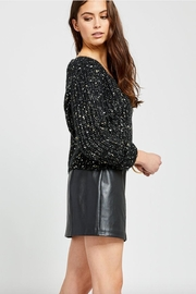 Gentle Fawn Everest Sweater - Front full body