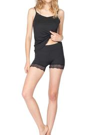 Gentle Fawn Felice Shorts - Product Mini Image