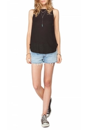 Gentle Fawn Finley Tank - Front cropped