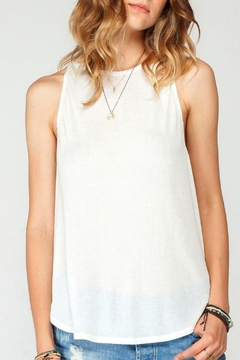 Gentle Fawn Finley Tank - Product List Image