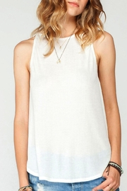 Gentle Fawn Finley Tank - Product Mini Image