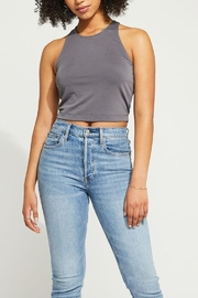 Gentle Fawn Fitted Crossback Tank - Product Mini Image