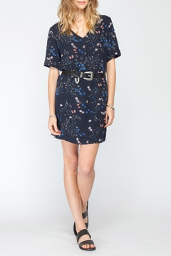 Shoptiques Product: Floral Darcy Dress