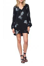 Gentle Fawn Floral Spectacle Dress - Product Mini Image