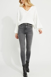 Gentle Fawn Harris Sweater - Front cropped