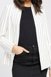 Gentle Fawn Hayden Jacket - Front cropped