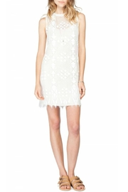 Gentle Fawn Hayes Dress - Product Mini Image