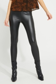 Gentle Fawn High Waisted Leggings - Product Mini Image