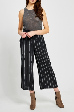 Gentle Fawn High Waisted Pant - Product List Image