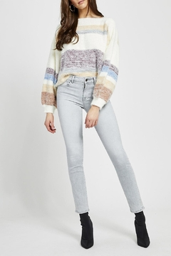 Gentle Fawn Hilda Pullover - Product List Image