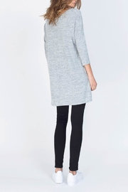 Gentle Fawn Impulse Sleeve Shirt - Side cropped