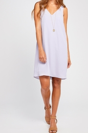 Gentle Fawn Johannes Dress - Product Mini Image