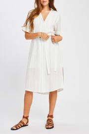 Gentle Fawn Kaysey Dress - Product Mini Image