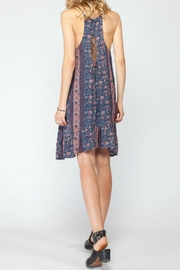 Gentle Fawn Laguna Dress - Side cropped